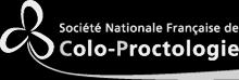 SNFCP – Société Nationale Française de Colo-Proctologie