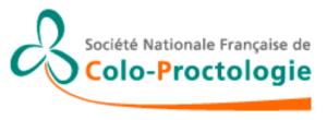 Logo SNFCP