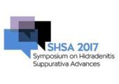 SHSA2017