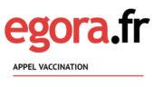 Logo Egora