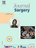 Journal of Visceral Surgery