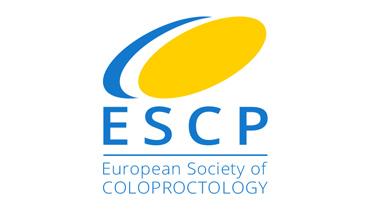 ESCP Logo
