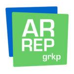 Logo ARREP