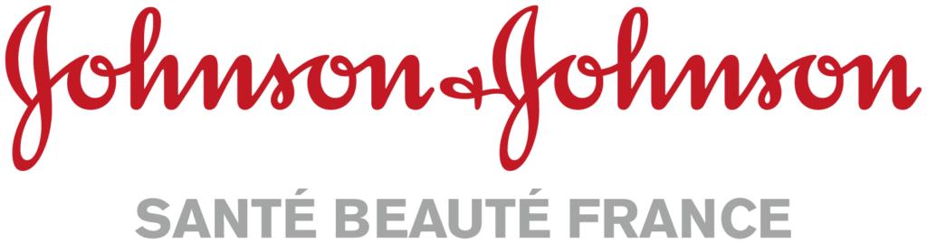 Johnson & Johnson Santé Beauté France