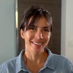 Charlotte Favreau-Weltzer
