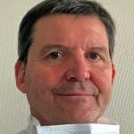 Jean-Luc Faucheron (Grenoble)