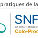 Fiches pratiques de la SNFCP
